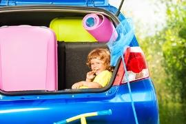 travelling-child