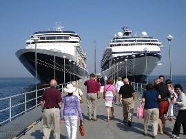 cruise-insurance
