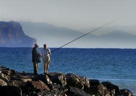 fishing-insurance