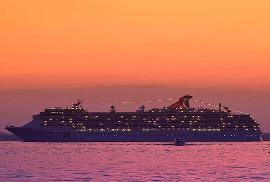 best-cruise