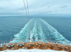 cruise-trip