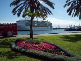 best-cruise-destinations