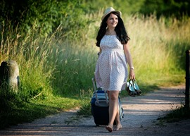 Travel-free travel